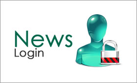 login-news