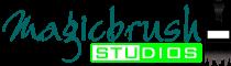 Magicbrush Studios Online
